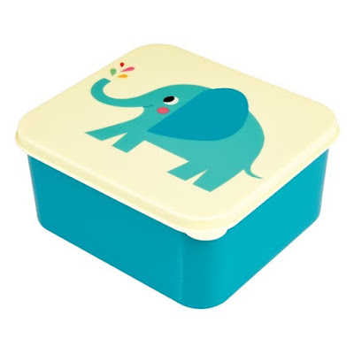 https://www.shabby-style.de/lunchbox-elvis-der-elefant