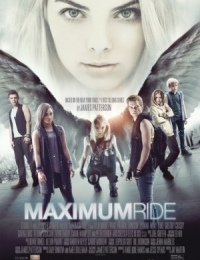 Maximum Ride | Bmovies