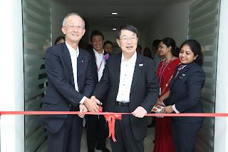 Sakra World Hospital launches Digestive and Liver Transplantation Hepatobiliary Care