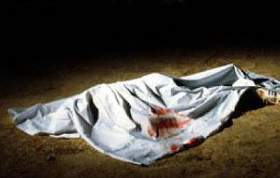 أمرأة من جهنم.. خانت زوجها وأقنعته بقتل عشيقها.. والنهاية جثة بلا رأس