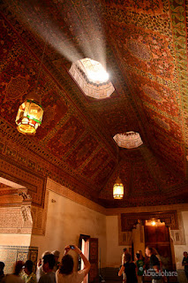 Viaje_Marrakech_Fotografía