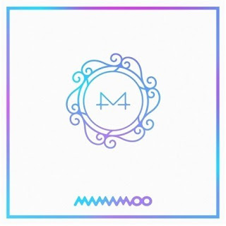 Mamamoo - Where R U Mp3