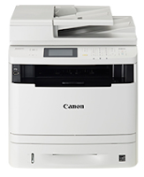 Work Driver Download Canon I-Sensys MF411DW