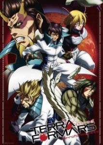 www.animesaveid.top