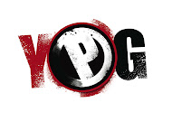Youth Power Group