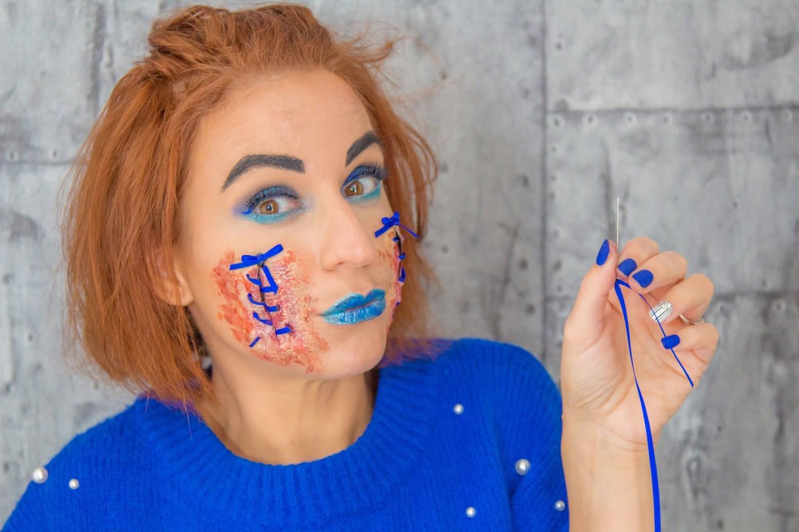 maquillage-artistique-halloween-sfx