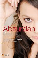 https://almastintadas.blogspot.com/2011/06/abzurdah.html