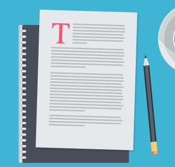 How to write a good blog article