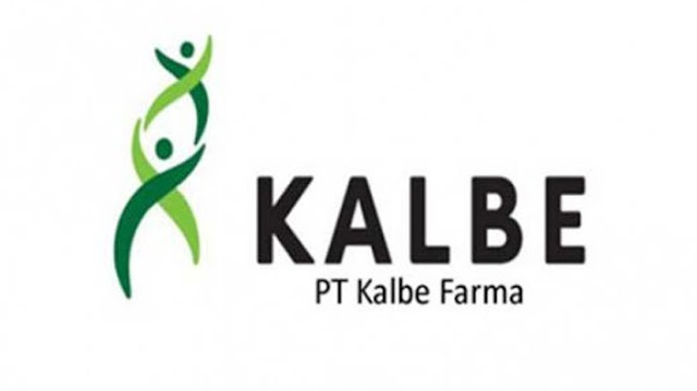 Lowongan Kerja Jobs : Operator, Admin, Packer Lulusan SMA SMK Sederjat PT Kalbe Farma Tbk