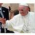The Sex scandals that dominate Pope's visit to Chile