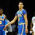#Análisis: ¿Los Lakers deben tomar a Lonzo Ball o dejarlo pasar en el Draft 2017?