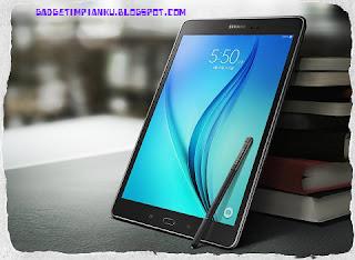 harga tablet samsung terbaru maret 2015.jpg