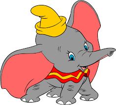 Cartoon For Children