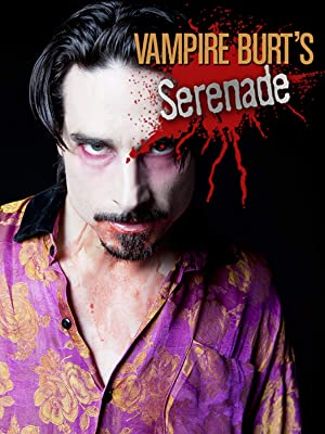 Vampire Burts Serenade (2020) English 250MB AMZN WEB-DL 480p ESubs