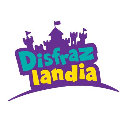 DISFRAZLANDIA – Disfraces en Chimbote
