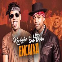Baixar Encaixa - MC Kevinho e Léo Santana MP3