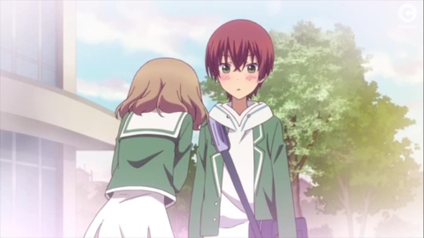 Japan Anime Nanatsu No Taizai Season 3 Rilis