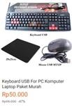https://www.lazada.co.id/products/keyboard-usb-for-pc-komputer-laptop-paket-murah-i368652144-s392245374.html?spm=a2o4j.searchlistcategory.list.37.3492245djYOziK&search=1