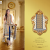 Warda Designer Silk Collection 2014-15 For Women