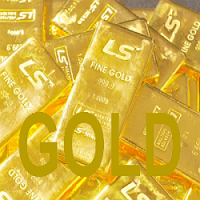 국제 금 시세 전망 : 당분간 기준선은 1507 달러 ,Spot Gold, XAU/USD