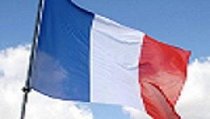Audio. Général Didier Tauzin: Un militaire, ça ferme sa gueule: oui ! si le politique est digne de confiance…  dans France blog%2Bdrapeau%2Bmini