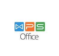 Download WPS Office 2019 Software
