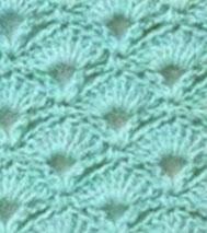 http://tejiendoalcrochet.blogspot.com.es/