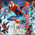 SPIDERMAN UNLIMITED V3.1.0F (MOD UNLIMITED ALL)