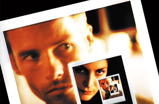''Memento'' (2000 film)- Review