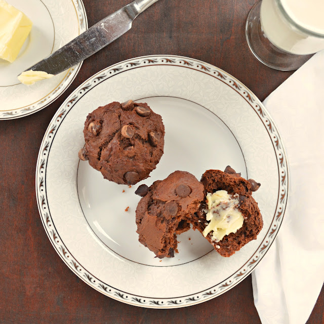 Baker-Style-Double-Chocolate-Muffins.jpg