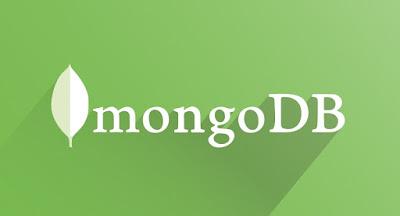 MongoDB Training Institutes in Hyderabad