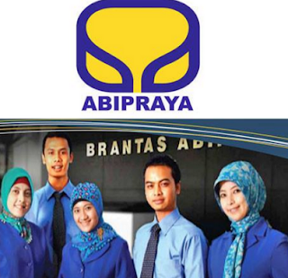 Lowongan BUMN Terbaru Mei 2016 di PT. Brantas Abipraya (Persero)