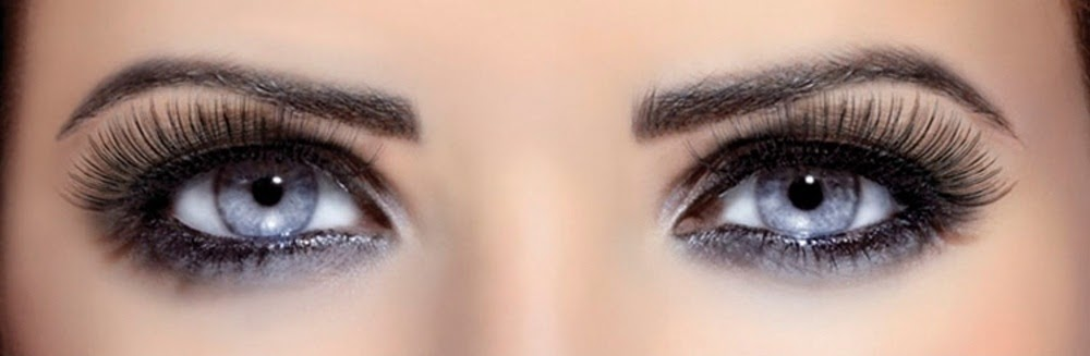 a01e1fcb8bc The most important thing to check before starting with a mascara is the  type of eyelashes you have and the type of lashes you want to style.
