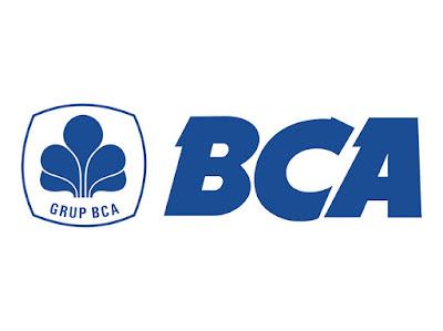 Lowongan Kerja Terbaru Bank BCA Maret 2017 Senior Staf Pengembangan Marketing