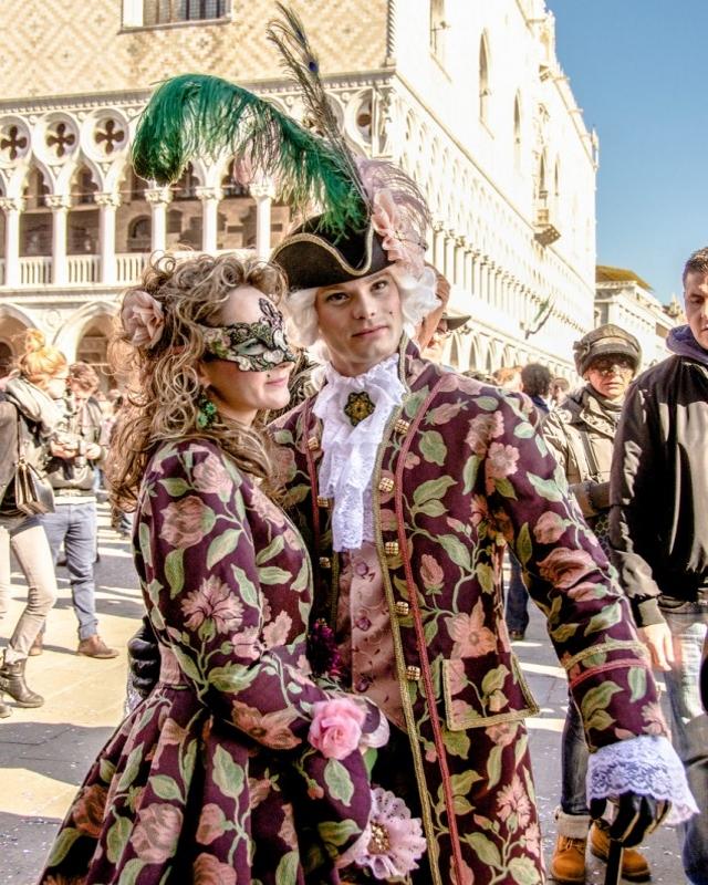 Couples Halloween Costumes 2019 Diy.Halloween 2019 Diy Couples Costumes