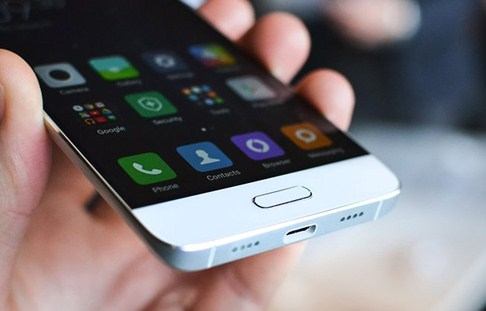 Xiaomi Hp Murah Terbaik