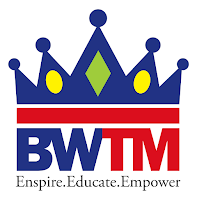 BWTM SPORTS, ENTERTAINMENT & NEWS