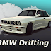 Drifting BMW 3 | Racing | Android/iOS Gameplay HD