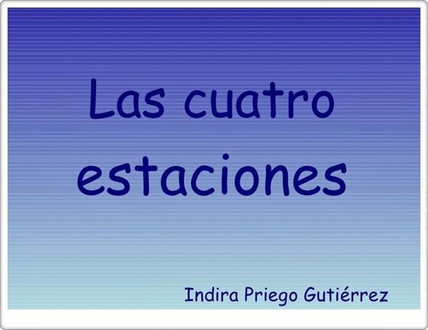 http://www.slideshare.net/fullscreen/indirapriego/las-estaciones-del-ao-infantil