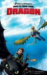 How To Train Your Dragon | Bmovies