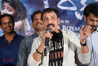 Rakshasi First Look Launch  0038.jpg