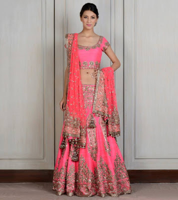 Top-indian-lehenga-blouse-designs-2017-by-manish-malhotra-10