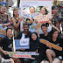 EXCITING | BIGGER | WILDER With More SPLASH At SUNWAY LAGOON'S AQUA RUN 2 !