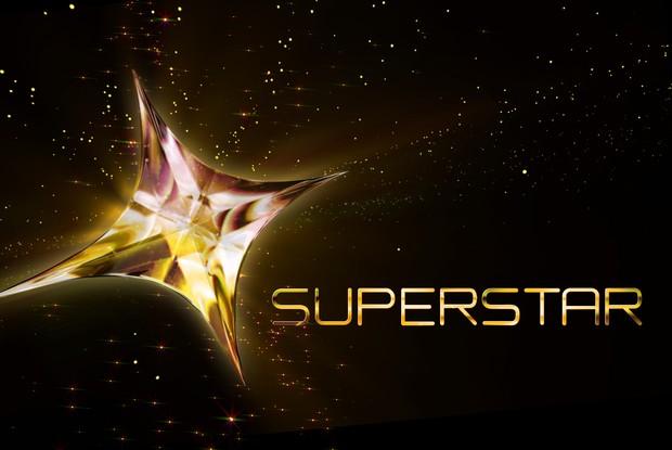 Assista Superstar, novo reality musical da Globo com Fernanda Lima e André Marques