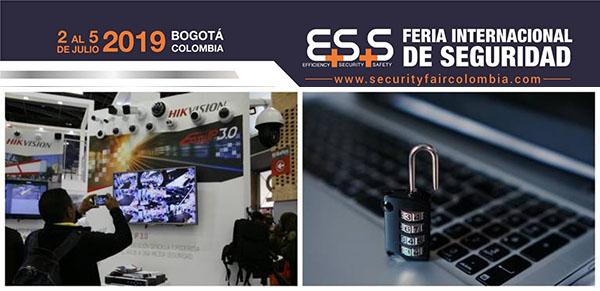 feria-Internacional-Seguridad-E+S+S
