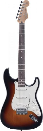 Đàn Guitar Roland GC1