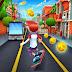 تحميل لعبة حافلة راش Bus Rush v1.12 مهكرة (ذهب غير محدود) اخر اصدار