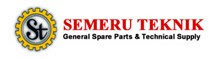 Lowongan Kerja Sales Engineer di PT Semeru Teknik Makassar