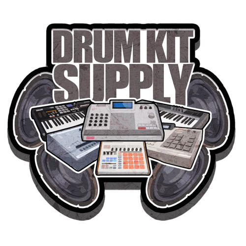 Drumkit Supply