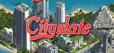 Citystate v1.2.2-iND